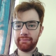 Jonathan Crall's avatar