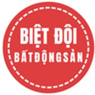 doibatdongsan