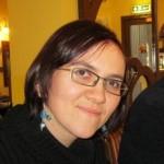avatar for Ola Jagielska