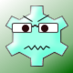 avatar de joebaR