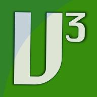 Im_Victorgs3