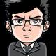 DrFusion's avatar