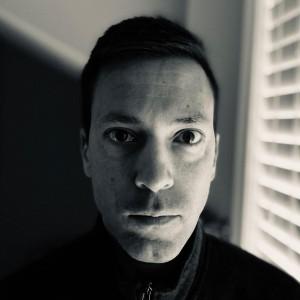 Michael Wender