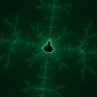 View GreenFox's Profile