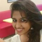 Photo of Rachna Bhalla