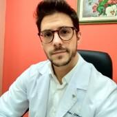 Álvaro Checa-Moreno