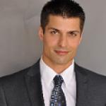 John Kosturos
