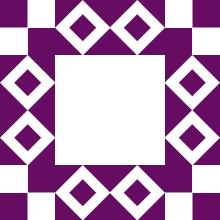 Avatar: quoc.hiep.2611