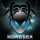 koretex0's avatar