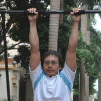 Avatar of Anh Kim Bui
