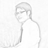 comment-author avatars