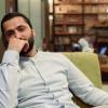 avatar for فادي أحمد