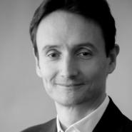 GianMaria Romanato's picture