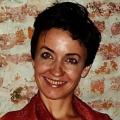 Portrait de natachatsomo