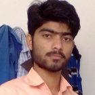 Photo of RAJENDRA SINGH