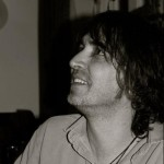 Profile picture of Paul Jameson