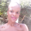 Zoloh Millicent Guma