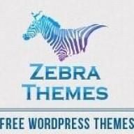 zebrathemes