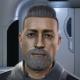 tententacles's avatar