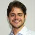 Rafael Fontenelle's avatar