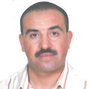 Photo of عبد القادر بكور