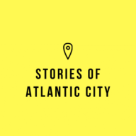 Stories of Atlantic City