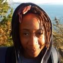 avatar for Tshego Letsoalo