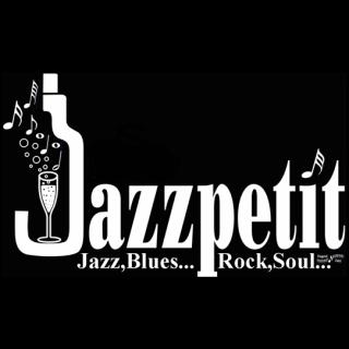 jazzpetit