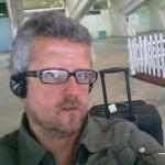 Josean Rodriguez avatar
