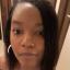 avatar for kaylasmith22