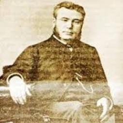 avatar for Ferdinand Hervé-Bazin