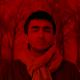 Imaad Uzmasson