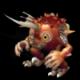 xandarin's avatar
