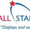allstardisplay - zdjęcie