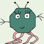 Avatar de KILLEROFF
