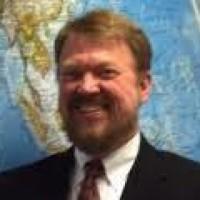 Maynard S. Clark
