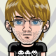 Profile picture of Sandstorm_gaf