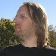 Kurt Grutzmacher