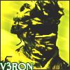 v3ron - zdjęcie