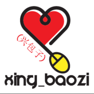 XING_BAOZI