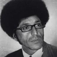 George Tsimpidis