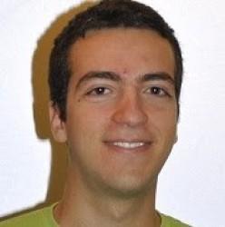 Daniel Naftalovich