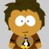 Astur's avatar