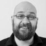 Kevin Horler avatar