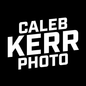 Caleb Kerr's picture