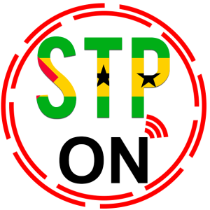 STP On