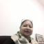 Sreela Das Gupta