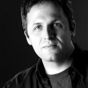 Andrew Areoff