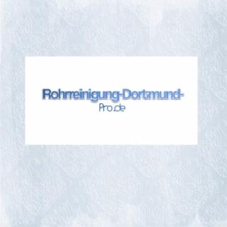 Rohrreinigung Dortmund Pro