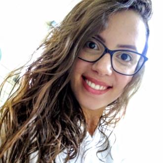 Juliana Fazolim